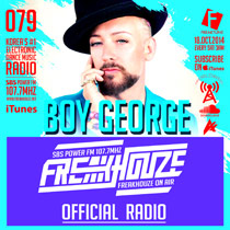 Freakhouze-On-Air-079-Boy-George.jpg