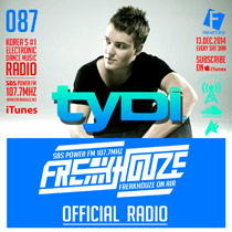 Freakhouze-On-Air-087-Tydi.jpg