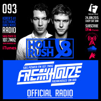 Freakhouze-On-Air-093-Holl-&Rush.jpg