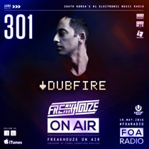Freakhouze-On-Air-301-Dubfire.jpg
