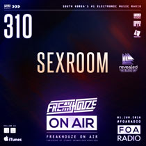Freakhouze-On-Air-310-Sexroom.jpg