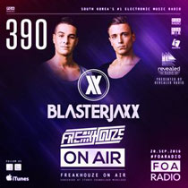 Freakhouze-On-Air-390-Blasterjaxx.jpg