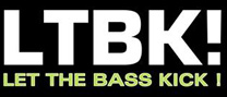 Let The Bass Kick!